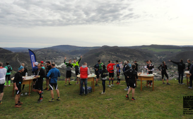 2018_04 Reco Trail des Forts (24)