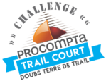 challenge court