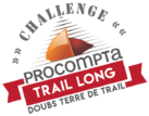 challenge long