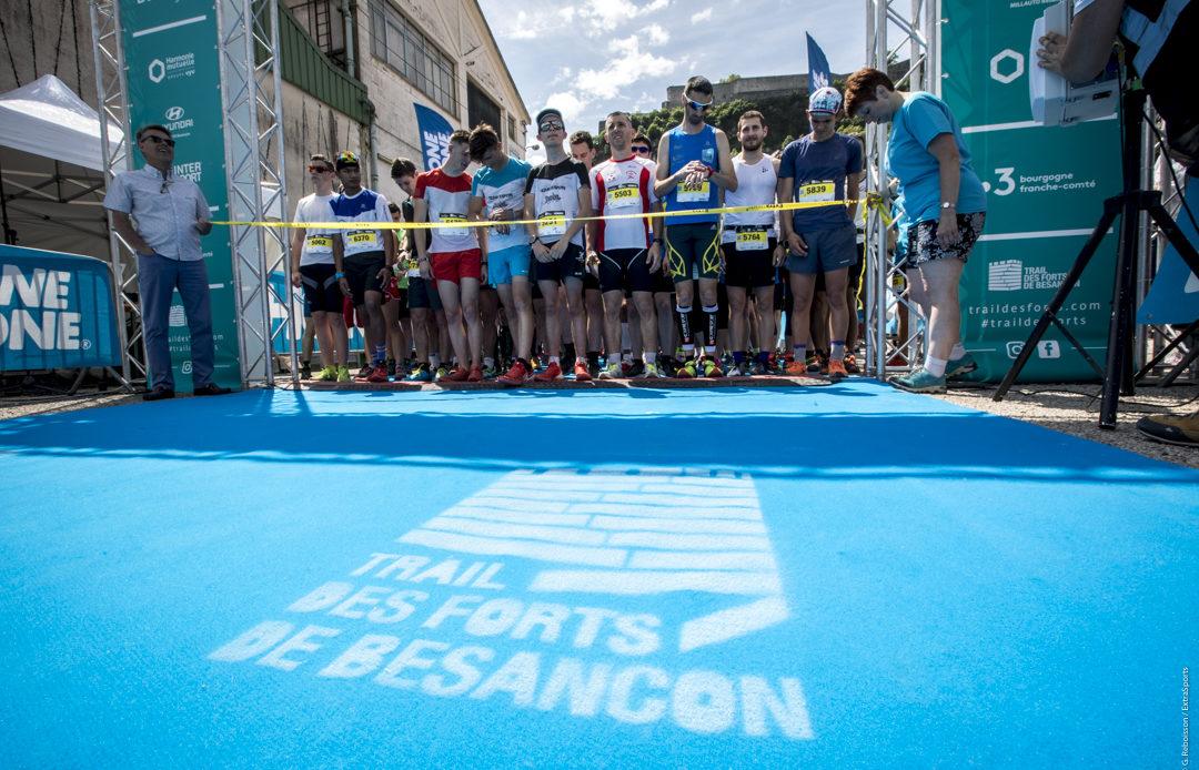 2018-Gilles Reboisson-4350