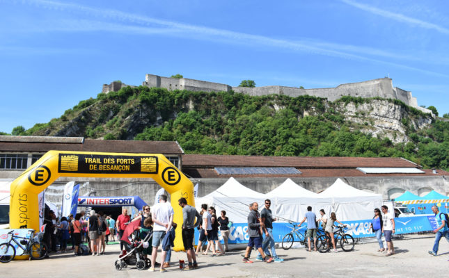 Trail des Forts2018-©Extra Sports-018