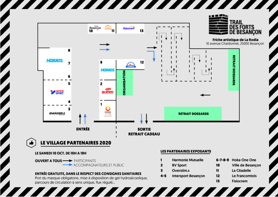 TFB20_PLAN_VILLAGE-EXPO