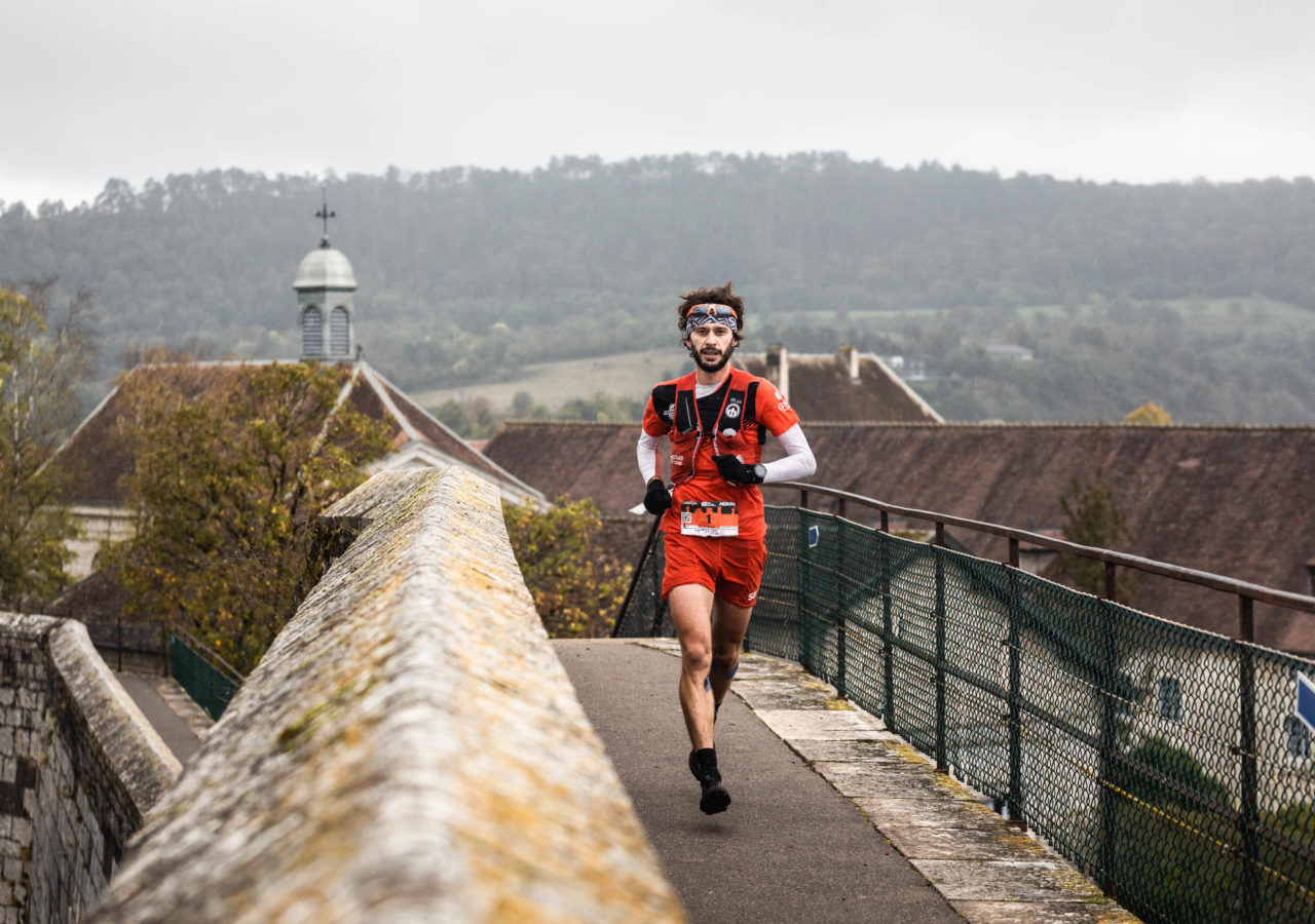 Trail-des-Forts-2020©PVerticale-C.HUDRY-70