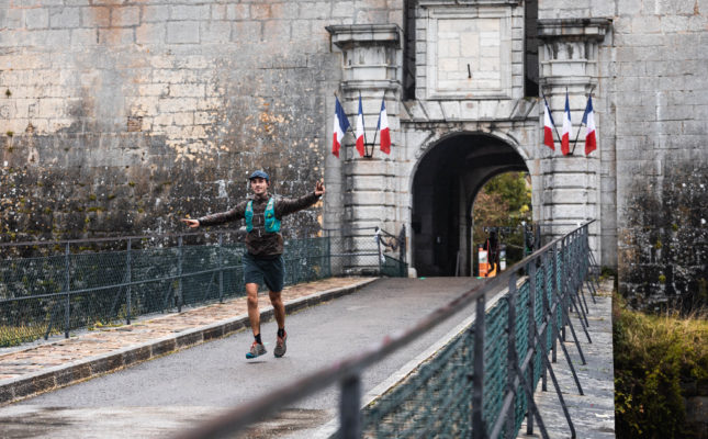 Trail-des-Forts-2020©PVerticale-C.HUDRY-78