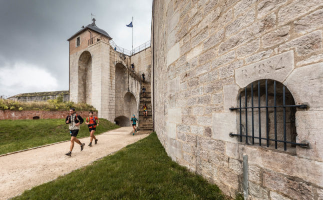 Trail-des-Forts-2020©PVerticale-C.HUDRY-85